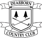 Client-Dearborn-Country-Club