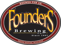 Client-Founders-Brewing-Co
