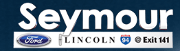 DRIVEN-client-Seymour-Ford-Lincoln