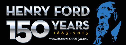 Driven-Client-Henry-Ford