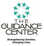 Driven-Client-The-Guidance-Center