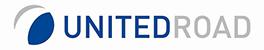 Driven-Client-United-Road