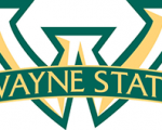 Driven-Client-Wayne-State-University