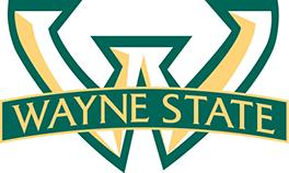 Driven-Client-Wayne-State-University