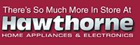 Driven-Client-hawthorne