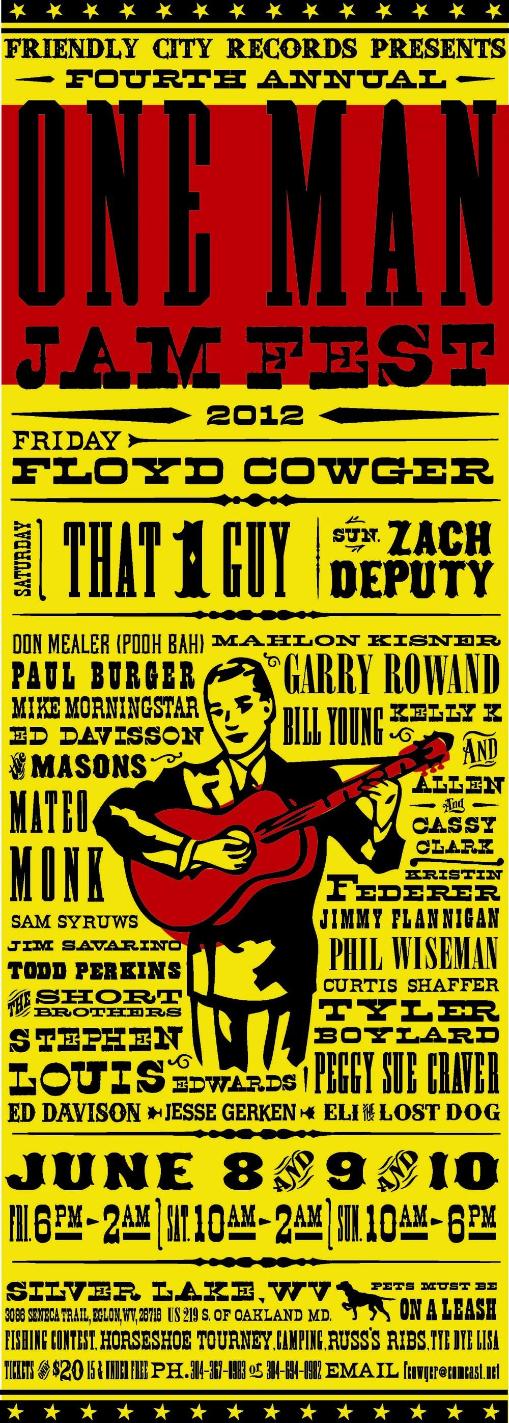 Concert Poster Design DRIVEN