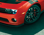 Berger-Camaro-Chevrolet-print-ad-DRIVEN-Thumb