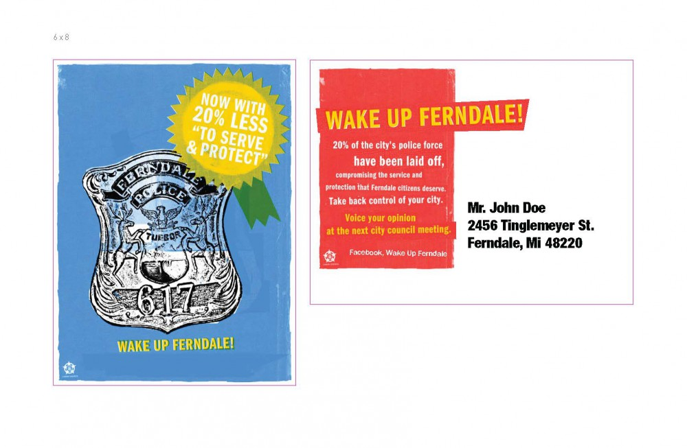 Ferndal Police printing proofs_Page_1