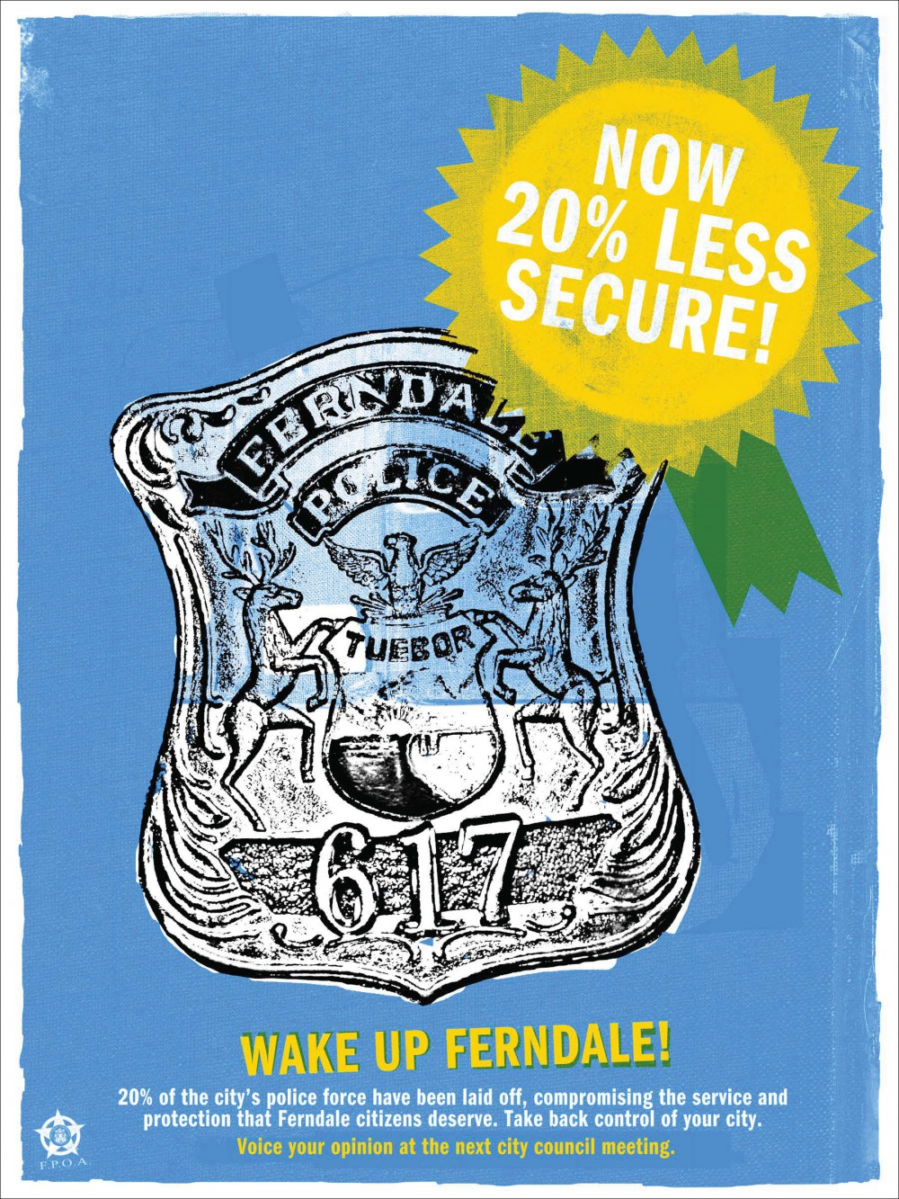 Ferndale Police posters_Page_3
