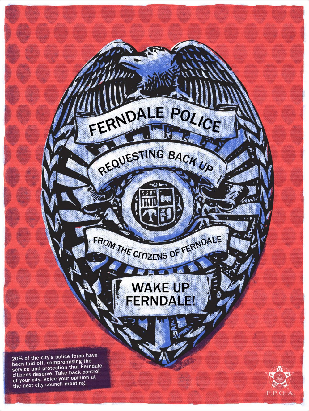 Ferndale Police posters_Page_4