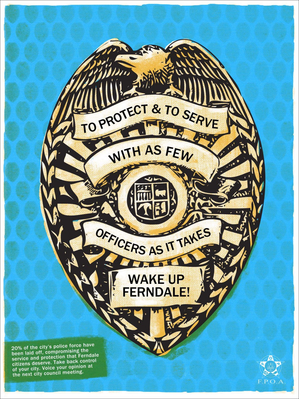 Ferndale Police posters_Page_5
