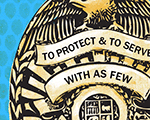 Ferndale-Police-posters_Page_5-Thumb