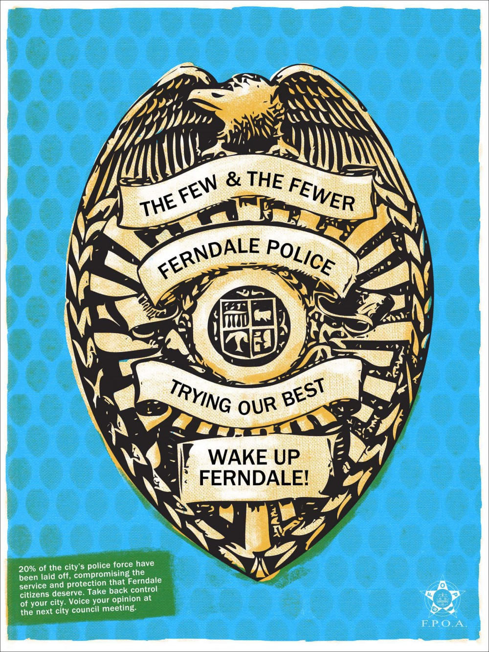 Ferndale Police posters_Page_7