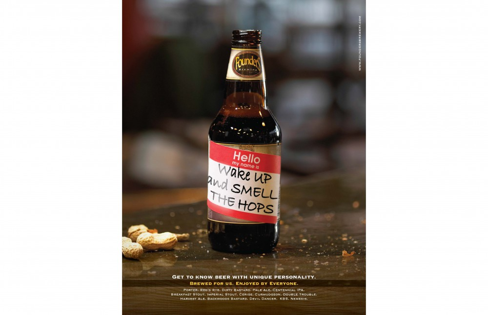 Founders Brewing Company_Page_04