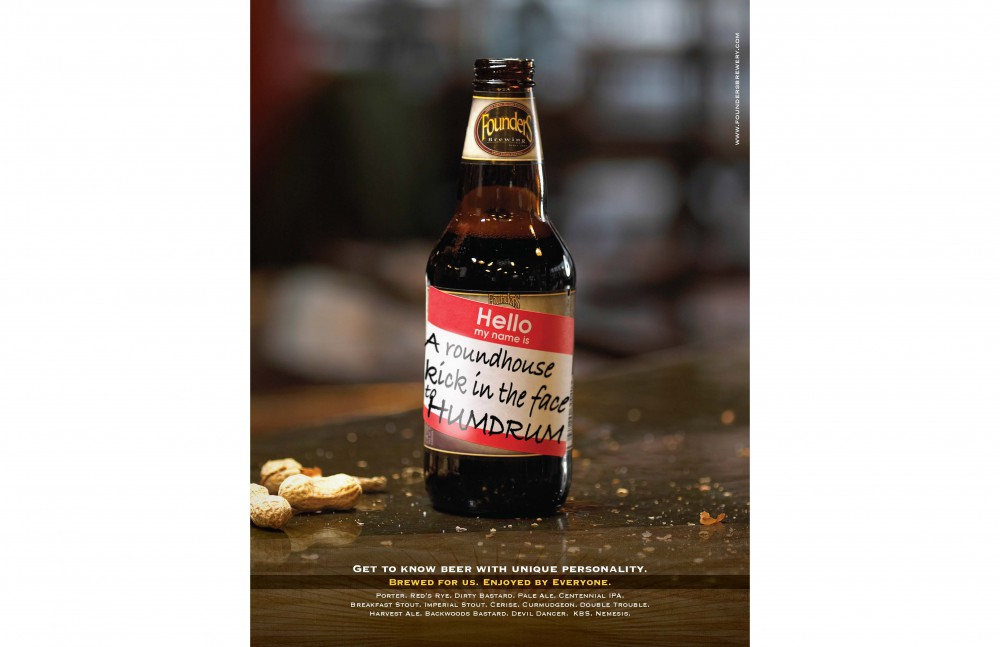 Founders Brewing Company_Page_05