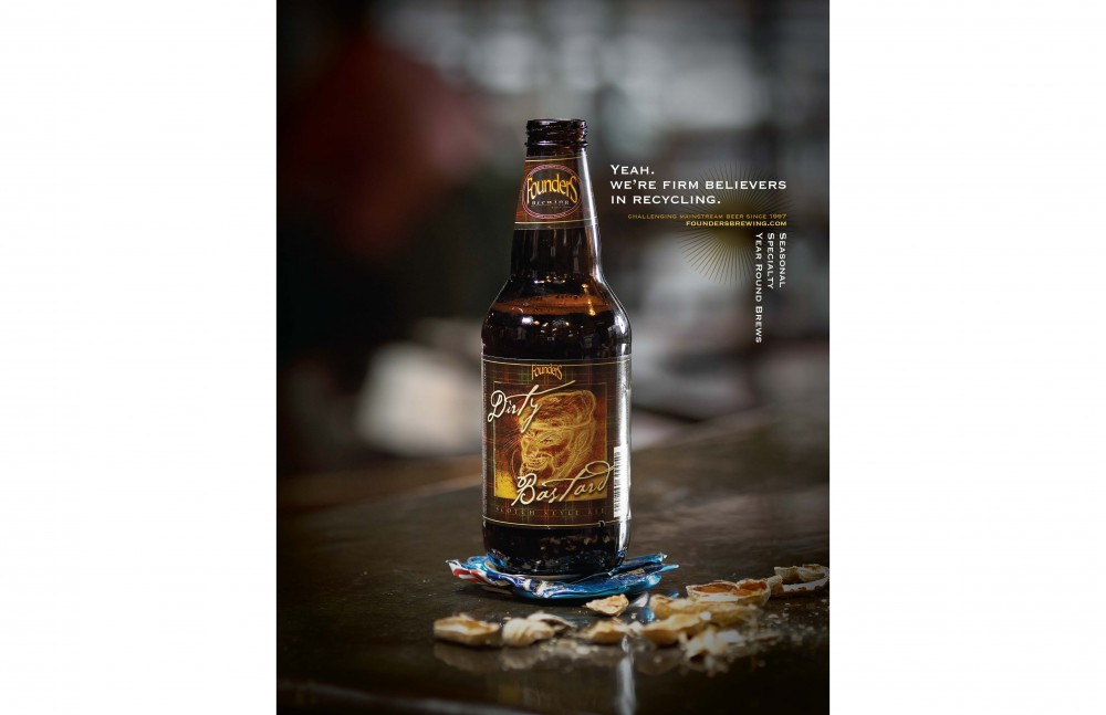 Founders Brewing Company_Page_08