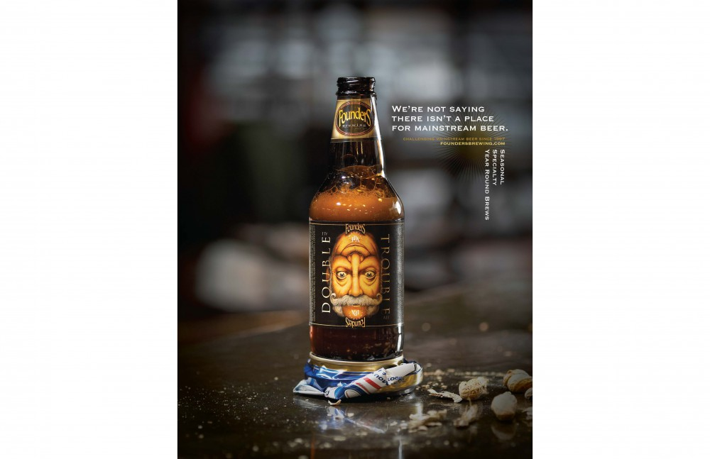 Founders Brewing Company_Page_09