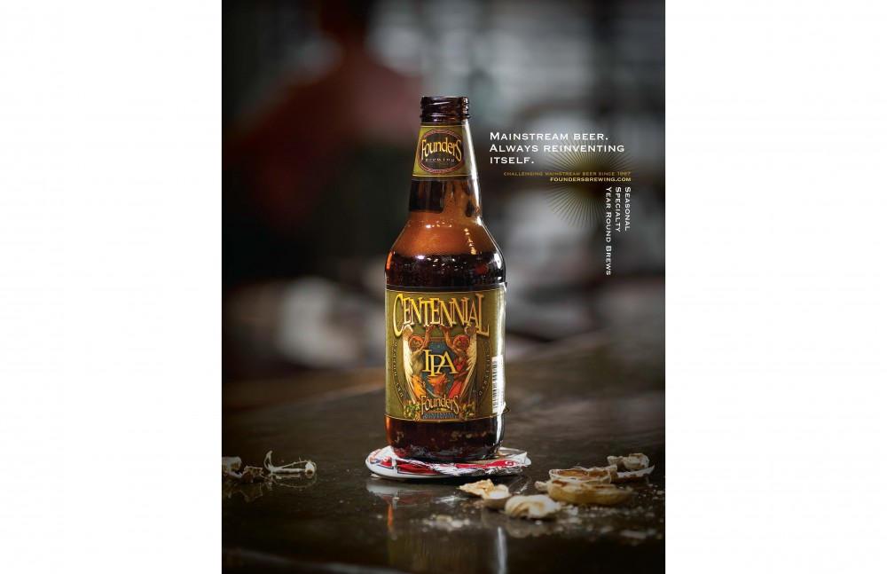 Founders Brewing Company_Page_10