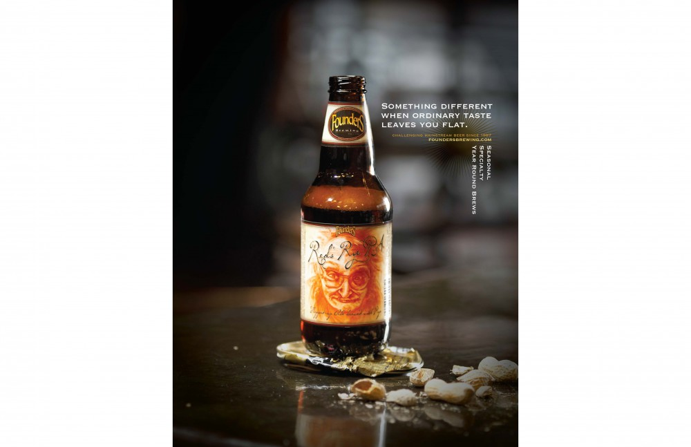 Founders Brewing Company_Page_12