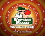 Grocery-Westborn-Markets-DRIVEN