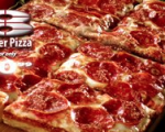Jets Pizza Ad Agency Driven solutions www.drivensolutionsinc.com