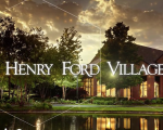 Henry Ford Village